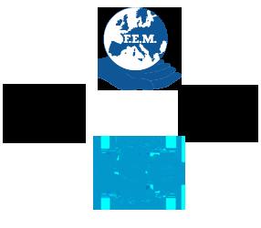 FEM DIN ISO CE Normen Logos - EREN Ingenieure
